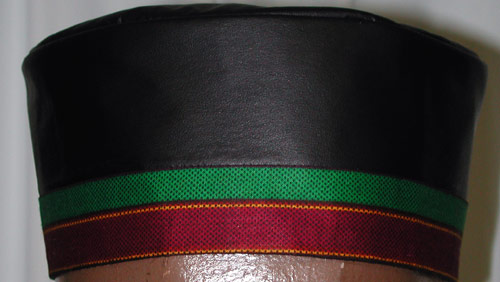 leather-kufi-hats5001z.jpg