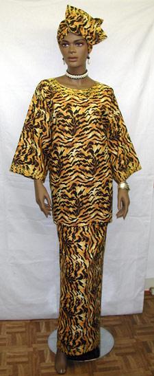 leopard-buba2002z.jpg