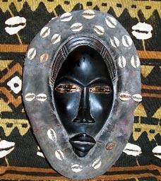 mask3010p.jpg