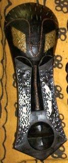 mask3012p.jpg