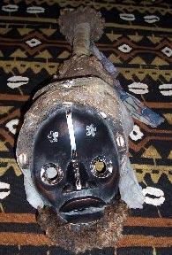 mask3018p.jpg