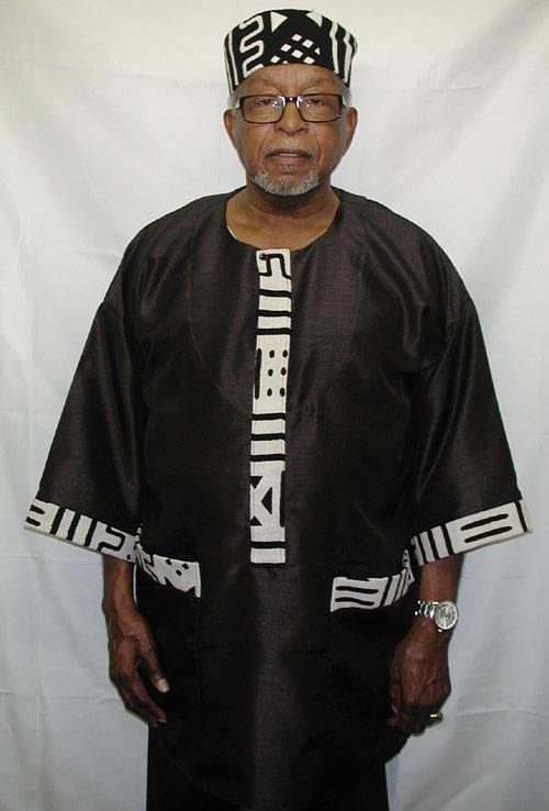 mudcloth-dashiki-shirt2002z.jpg