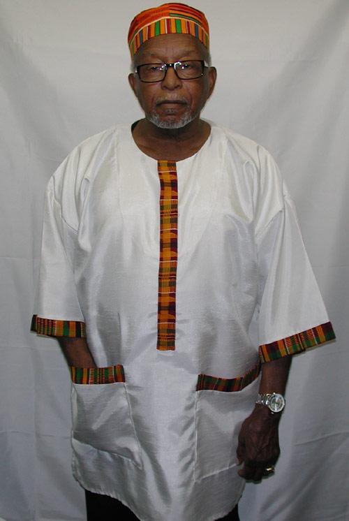mudcloth-dashiki-shirt2003z.jpg