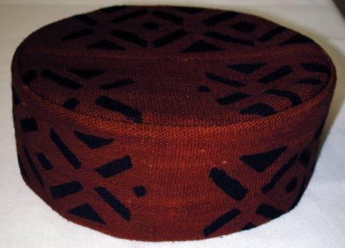 mudcloth-fila-hat2002.jpg