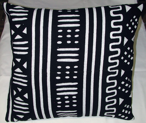 mudcloth-pillow2001z.jpg