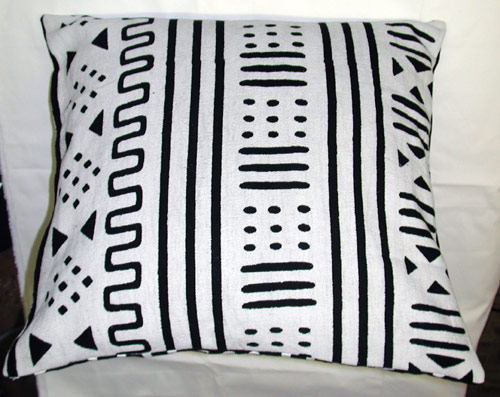 mudcloth-pillow2002z