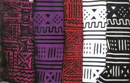 mudcloth-prints-zoom.jpg