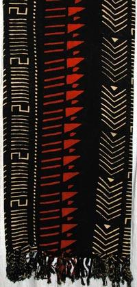 mudcloth-sarongs4001p.jpg