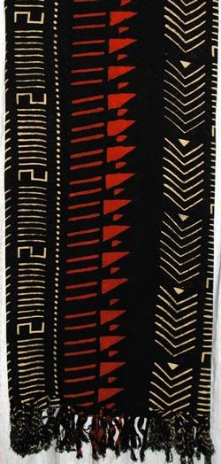 mudcloth-sarongs4001z.jpg