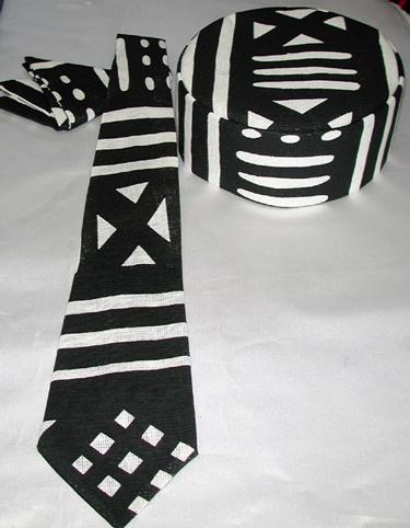 mudcloth-tie.jpg