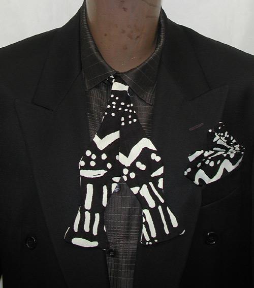 mudcloth-tie2002z.jpg