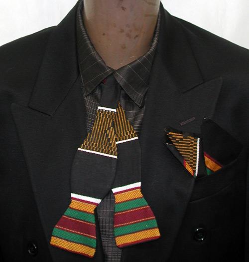 mudcloth-tie2003z.jpg