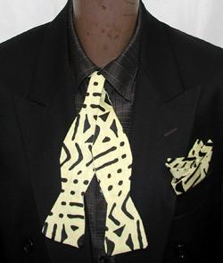 mudcloth-tie2004p.jpg