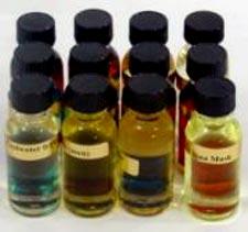 oils2001z.jpg