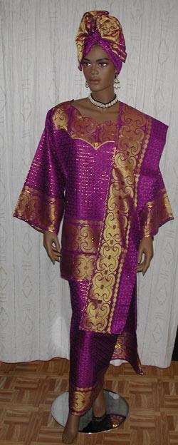 purple-and-gold-buba7001z.jpg