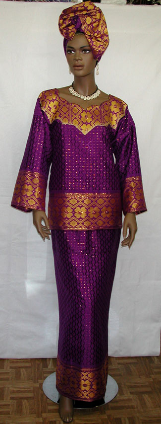 purple-buba-dress4001.jpg