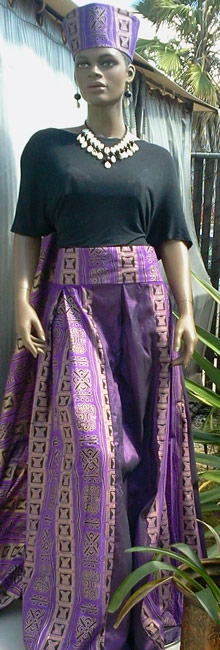 purple-skirt-2