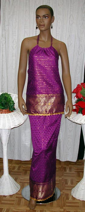 purple-strip-gown2001.jpg