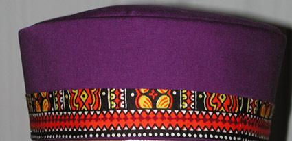 purple-trim-kufi2001z.jpg