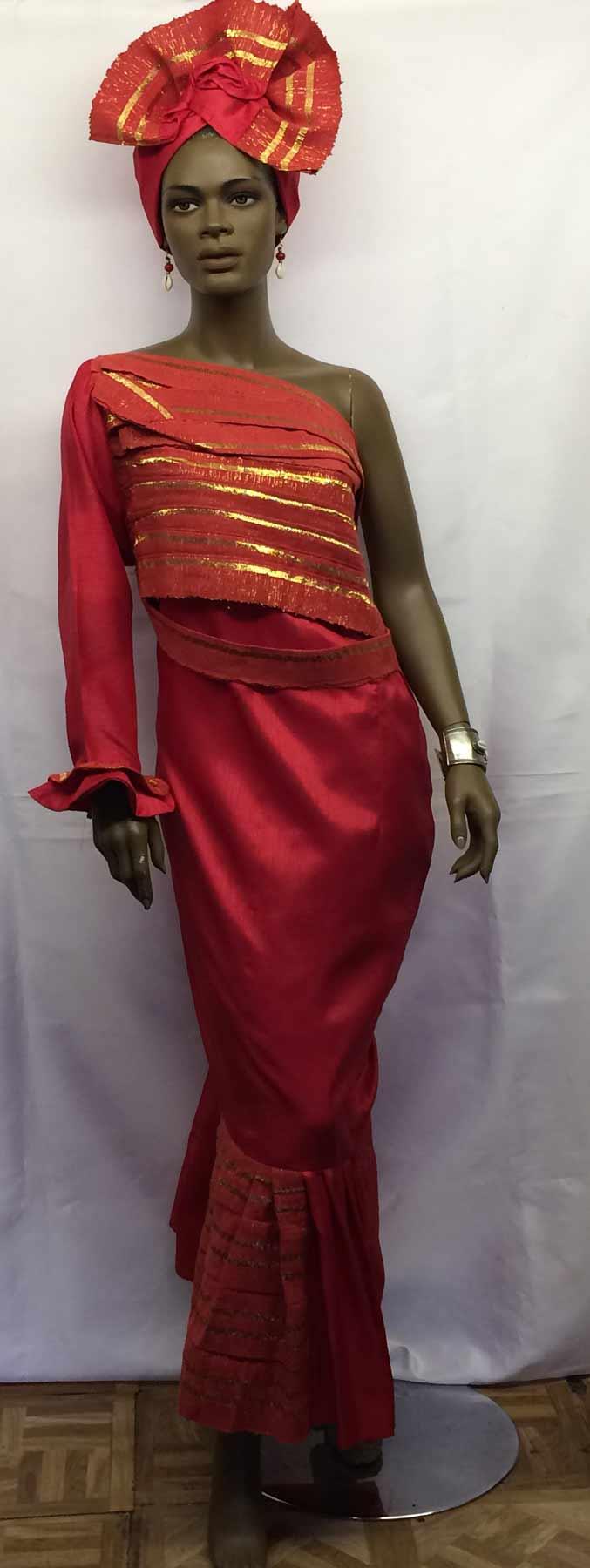 red-ashoke-dress-1