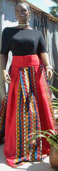 red-blue-gold-skirt-2