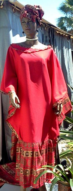 red-dress-2
