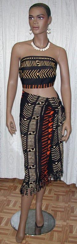 sarong-wrap-skirt2001z.jpg