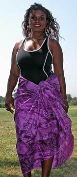 sarongs4003p.jpg