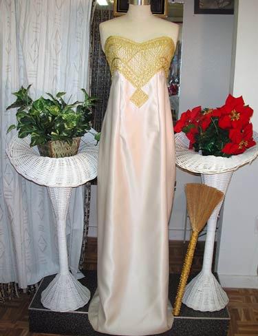 satin-gown2001z.jpg