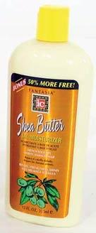 shea-buter-oil-p.jpg