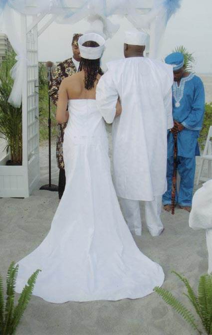 silver-bridal-gown2002z.jpg