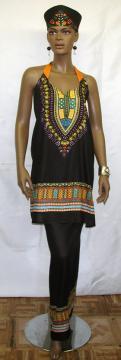1-african-dress01