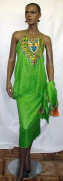 1-african-dress03