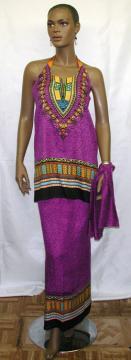 1-african-dress05