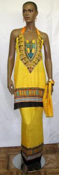 1-african-dress06