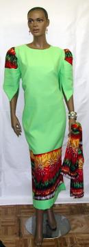 1-african-dress10