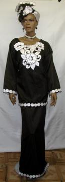 1-african-dress27