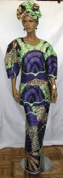 1-african-dress31