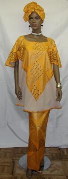 1-african-dress34