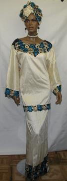 1-african-dress35
