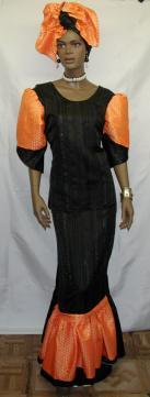 1-african-dress36