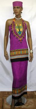 1-african-dress37