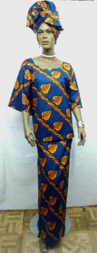 1-buba-dress10