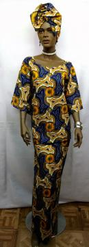 1-buba-dress11