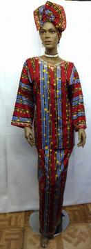 1-buba-dress2