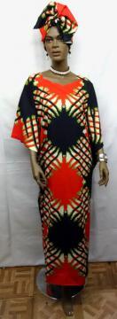 1-buba-dress3