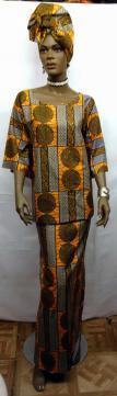 1-buba-dress8