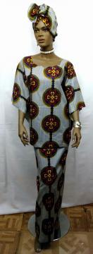 1-buba-dress9