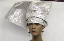 1-gele-headwrap26