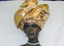 1-gele-headwrap27